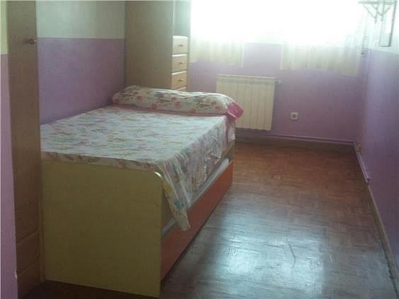 Piso en alquiler en calle Fragoso, As Travesas-Balaídos en Vigo - 302183939