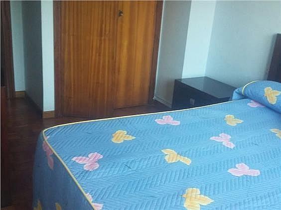 Piso en alquiler en calle Fragoso, As Travesas-Balaídos en Vigo - 302183942