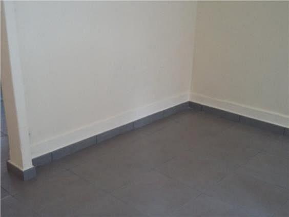 Piso en alquiler en calle Gran Via, Castrelos-Sardoma en Vigo - 289170145
