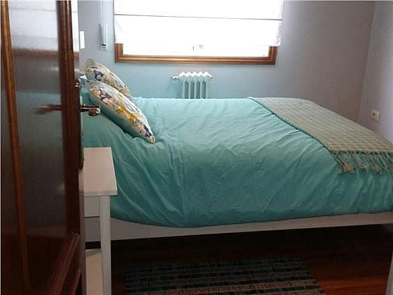 Apartamento en alquiler en Travesía de Vigo-San Xoán en Vigo - 268087928
