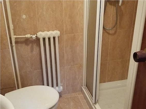 Apartamento en alquiler en Travesía de Vigo-San Xoán en Vigo - 288237802