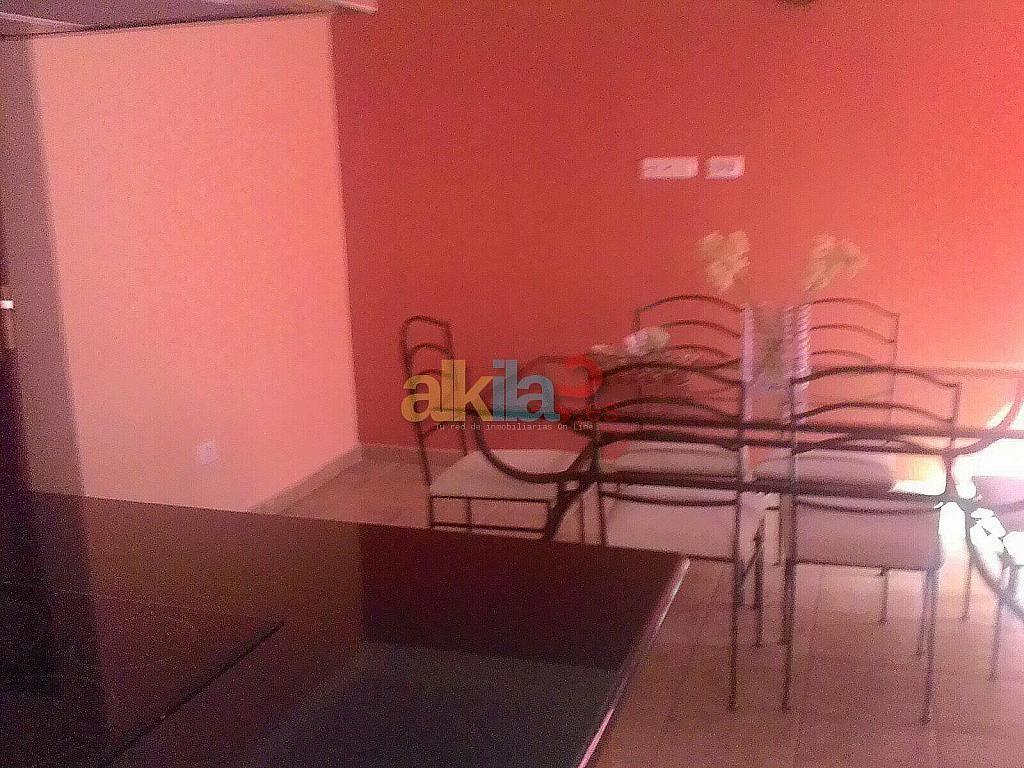 Foto2 - Chalet en alquiler en carretera General de Icod del Alto, Realejos (Los) - 390467955