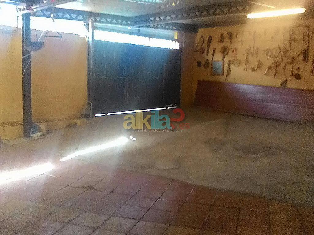 Foto5 - Chalet en alquiler en carretera General de Icod del Alto, Realejos (Los) - 390467964