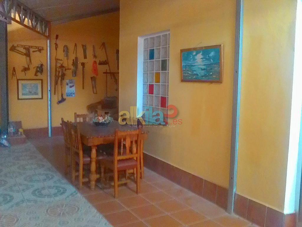 Foto6 - Chalet en alquiler en carretera General de Icod del Alto, Realejos (Los) - 390467967