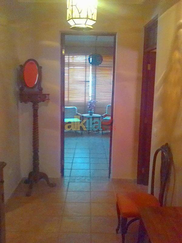 Foto9 - Chalet en alquiler en carretera General de Icod del Alto, Realejos (Los) - 390467976