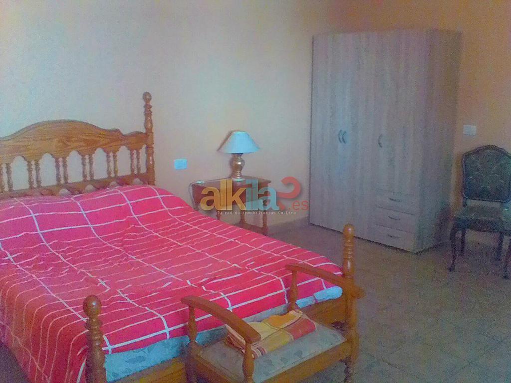 Foto13 - Chalet en alquiler en carretera General de Icod del Alto, Realejos (Los) - 390467988