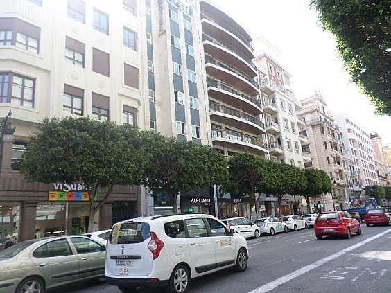Oficina en alquiler en calle Colon, El Pla del Remei en Valencia - 271511911