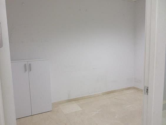 Oficina en alquiler en calle Colon, El Pla del Remei en Valencia - 271511938