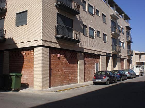 Local en alquiler en Massanassa - 327941845