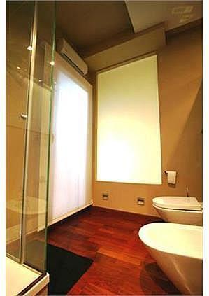Ático en alquiler en Sant Pau en Valencia - 330383621