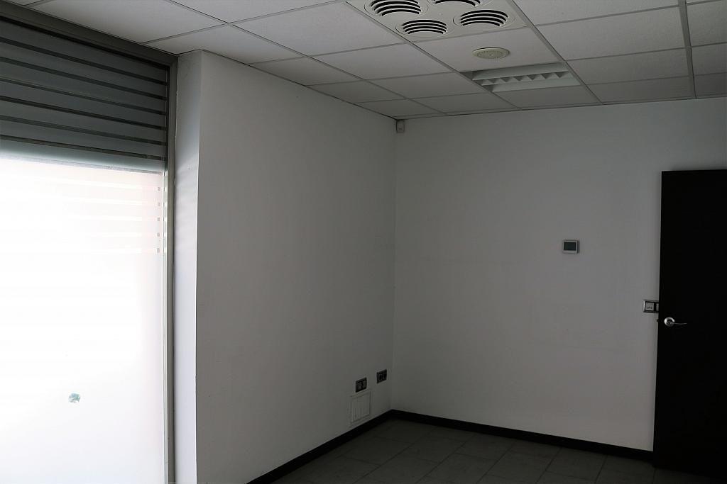 Despacho - Local comercial en alquiler en Centro Urbano en Llíria - 306527398