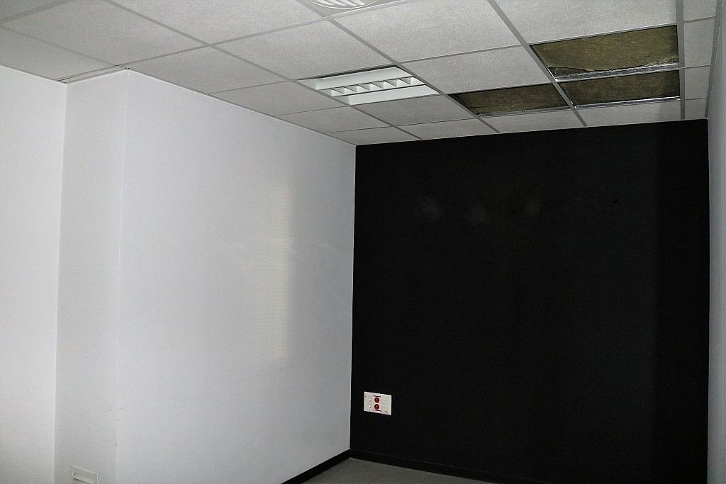 Despacho - Local comercial en alquiler en Centro Urbano en Llíria - 306527399