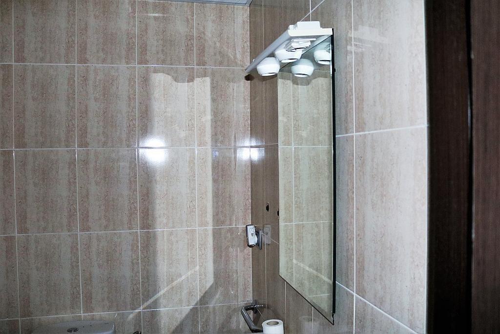 Baño - Local comercial en alquiler en Centro Urbano en Llíria - 306527580