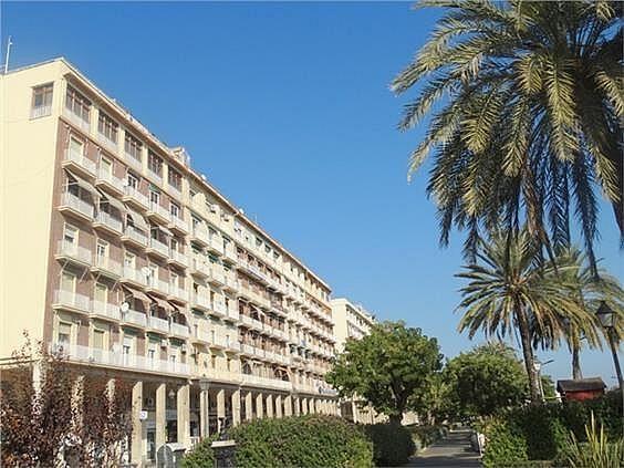Oficina en alquiler en calle Juan Jose Domine, El Grau en Valencia - 271504200