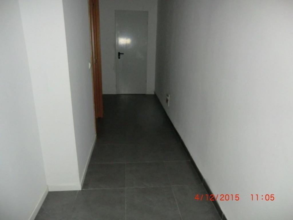 Local comercial en alquiler en calle Vicente Cardona, Paterna - 355532110