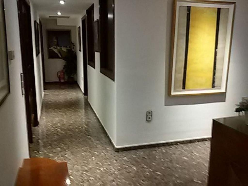 Oficina en alquiler en calle Major, Paterna - 358334971