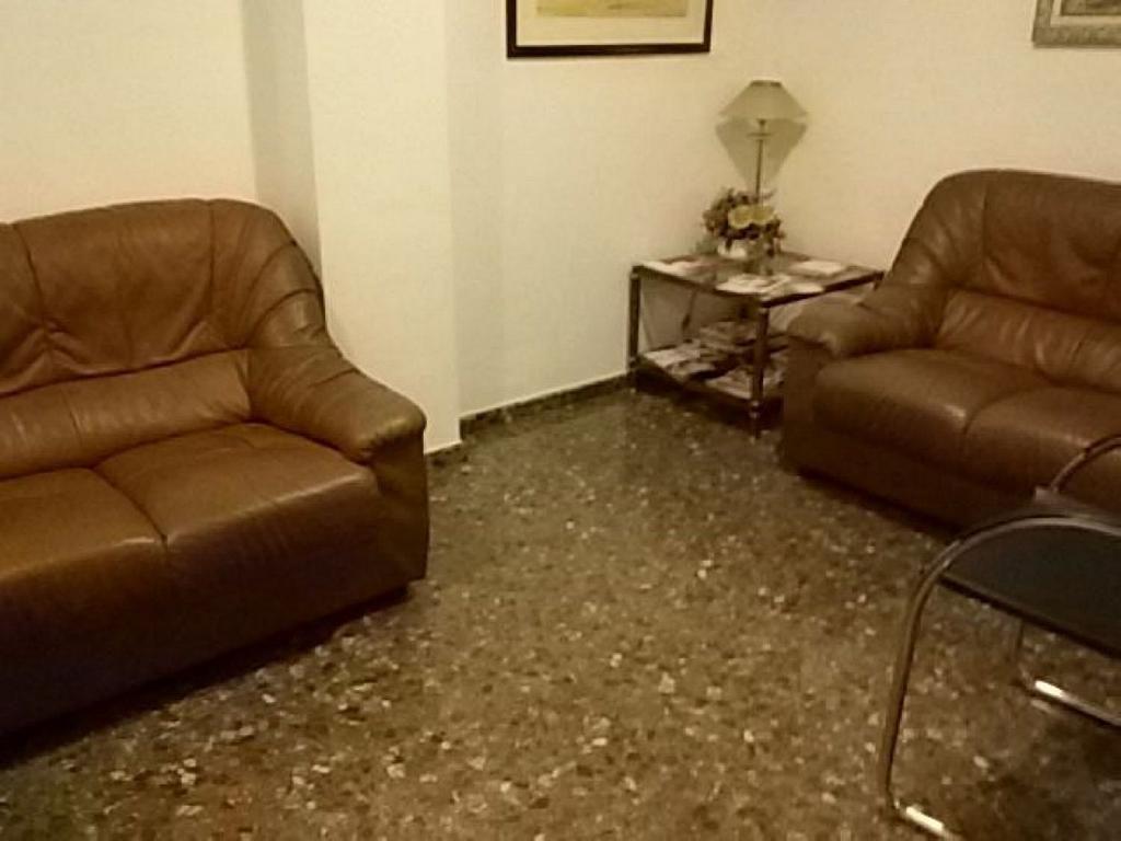 Oficina en alquiler en calle Major, Paterna - 358334974