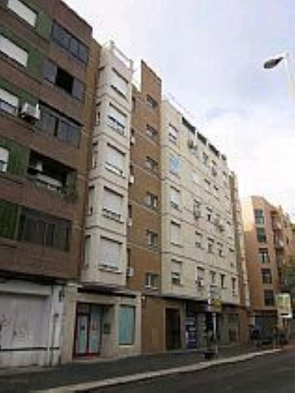 Local comercial en alquiler en calle Ribarroja, Centro ciudad en Manises - 358334950