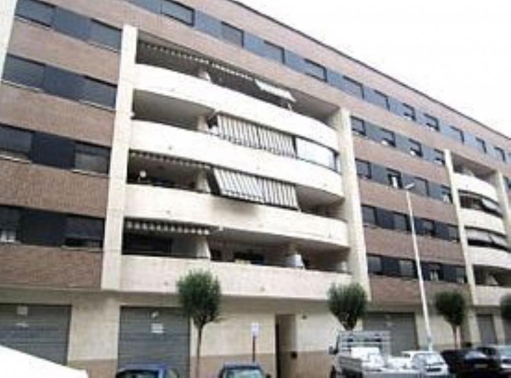Local comercial en alquiler en calle Josep Serra Carsí, Catarroja - 358334998