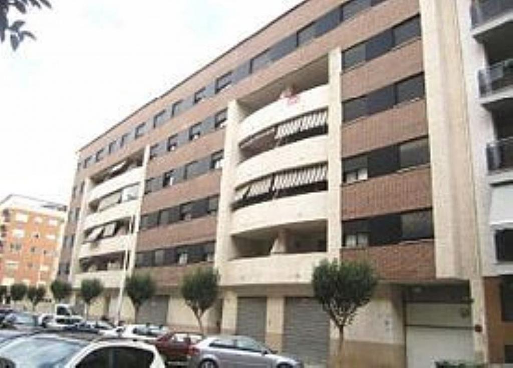 Local comercial en alquiler en calle Josep Serra Carsí, Catarroja - 358335001