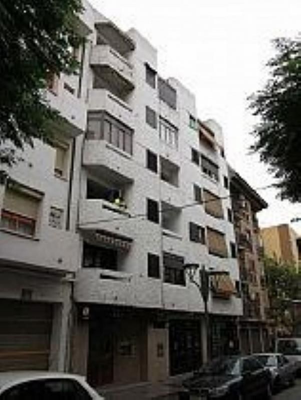Local comercial en alquiler en calle Mestre Joan Magal Benzo, Paterna - 358329784