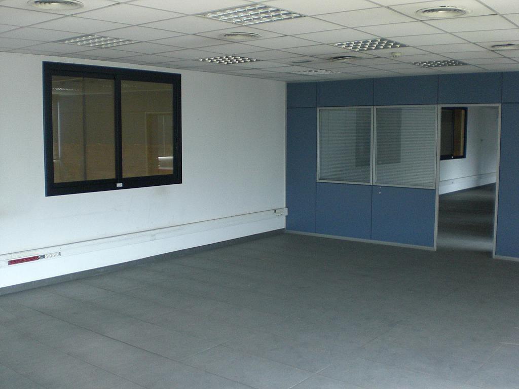 Oficina - Nave en alquiler en calle Número Dos, Zona Franca- Port en Barcelona - 302717034