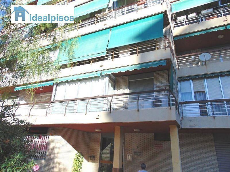 Foto - Apartamento en venta en calle Playa San Juan, Playa de San Juan en Alicante/Alacant - 412736595