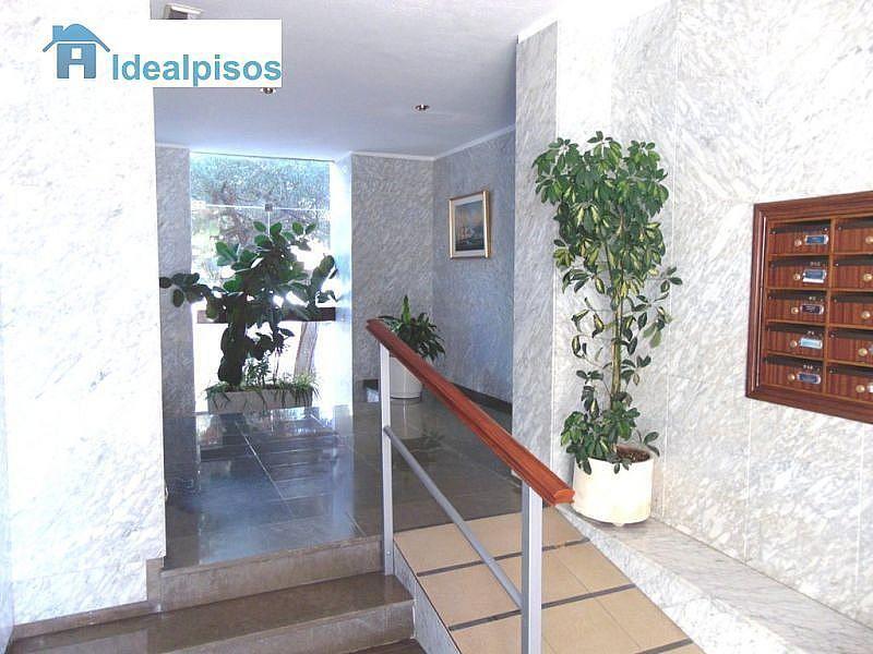 Foto - Apartamento en venta en calle Playa San Juan, Playa de San Juan en Alicante/Alacant - 412736598