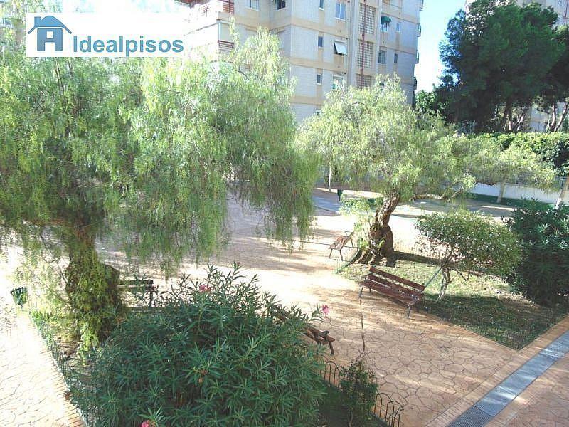 Foto - Apartamento en venta en calle Playa San Juan, Playa de San Juan en Alicante/Alacant - 412736601