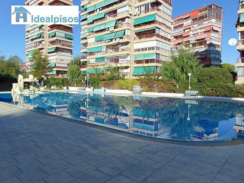 Foto - Apartamento en venta en calle Playa San Juan, Playa de San Juan en Alicante/Alacant - 412736604