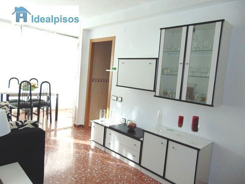 Foto - Apartamento en venta en calle Playa San Juan, Playa de San Juan en Alicante/Alacant - 412736607
