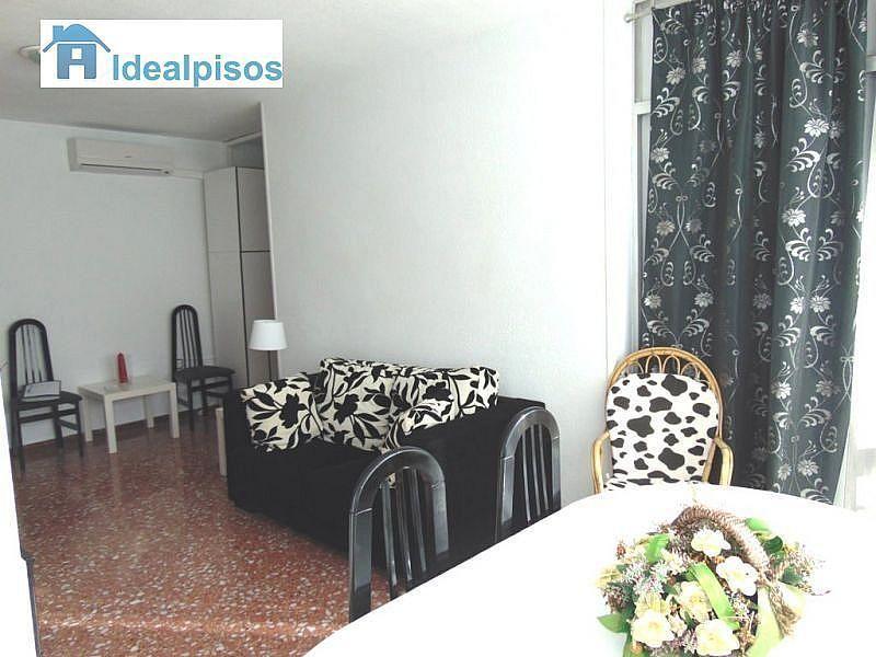 Foto - Apartamento en venta en calle Playa San Juan, Playa de San Juan en Alicante/Alacant - 412736610