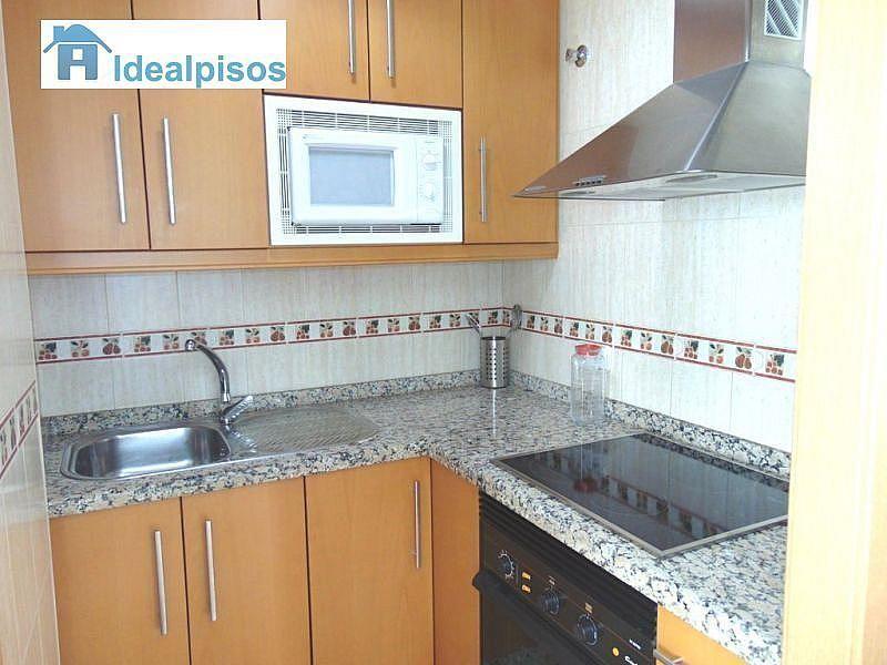 Foto - Apartamento en venta en calle Playa San Juan, Playa de San Juan en Alicante/Alacant - 412736613