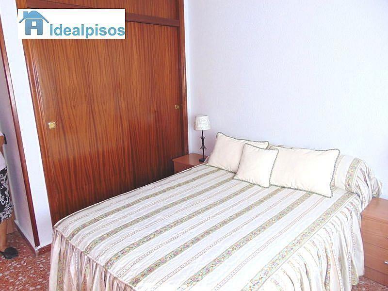 Foto - Apartamento en venta en calle Playa San Juan, Playa de San Juan en Alicante/Alacant - 412736616