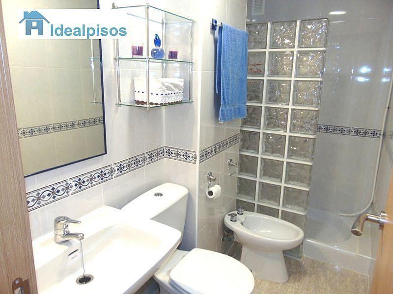 Foto - Apartamento en venta en calle Playa San Juan, Playa de San Juan en Alicante/Alacant - 412736619