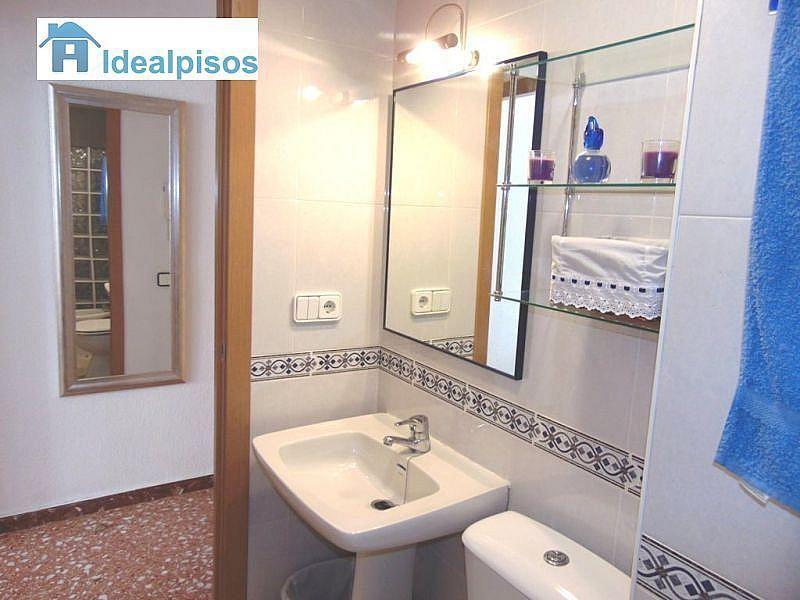 Foto - Apartamento en venta en calle Playa San Juan, Playa de San Juan en Alicante/Alacant - 412736622