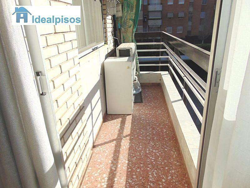 Foto - Apartamento en venta en calle Playa San Juan, Playa de San Juan en Alicante/Alacant - 412736625