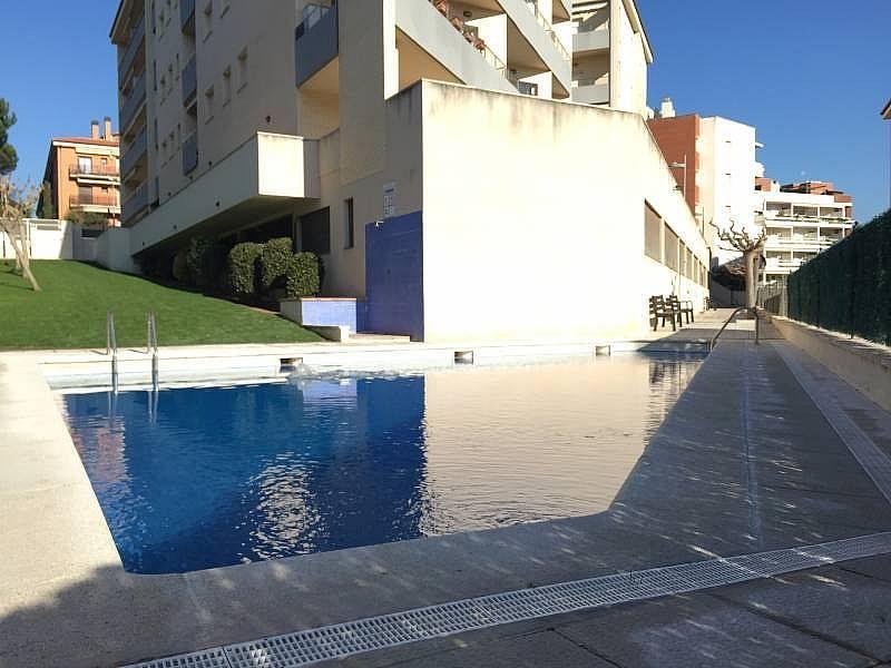 Foto - Apartamento en venta en calle Fenals, Lloret de Mar - 394542914