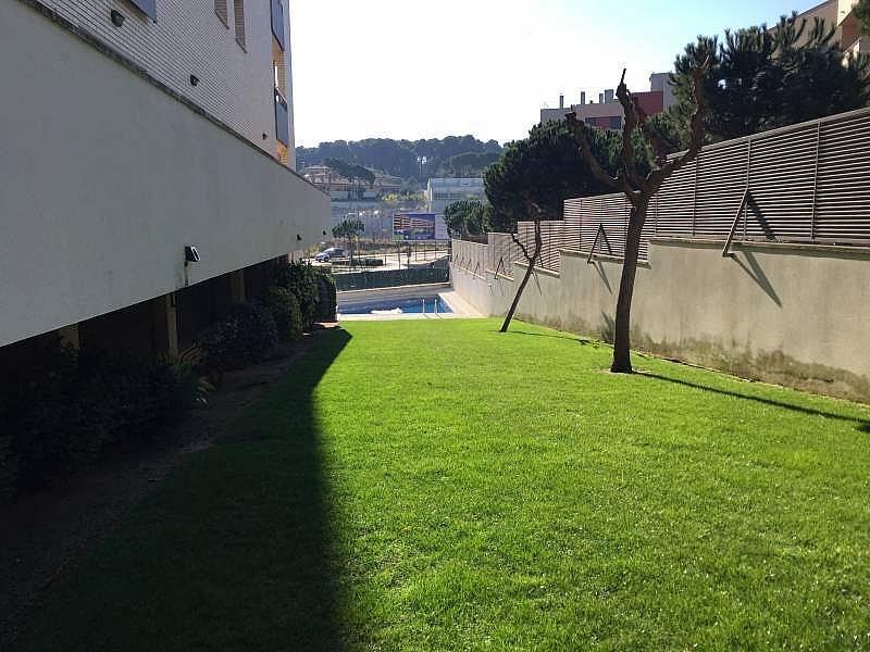 Foto - Apartamento en venta en calle Fenals, Lloret de Mar - 394542917