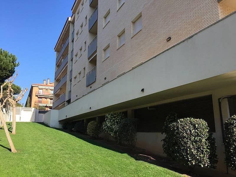Foto - Apartamento en venta en calle Fenals, Lloret de Mar - 394542923