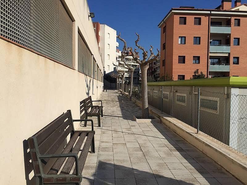 Foto - Apartamento en venta en calle Fenals, Lloret de Mar - 394542926