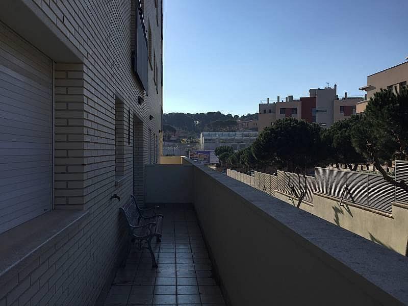 Foto - Apartamento en venta en calle Fenals, Lloret de Mar - 394542932