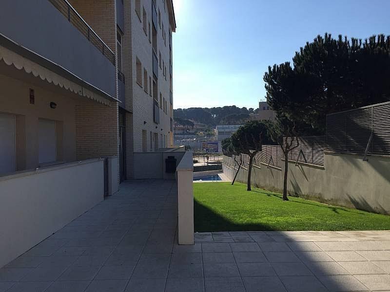 Foto - Apartamento en venta en calle Fenals, Lloret de Mar - 394542935