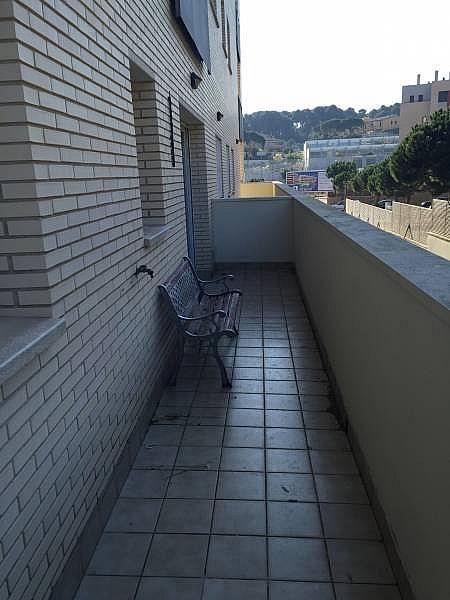 Foto - Apartamento en venta en calle Fenals, Lloret de Mar - 394542938