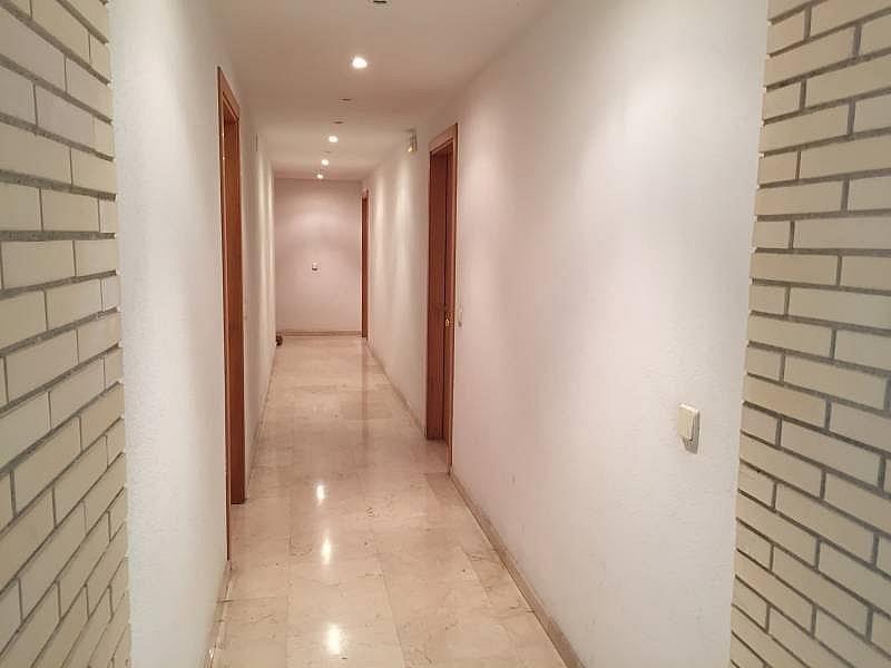 Foto - Apartamento en venta en calle Fenals, Lloret de Mar - 394542941