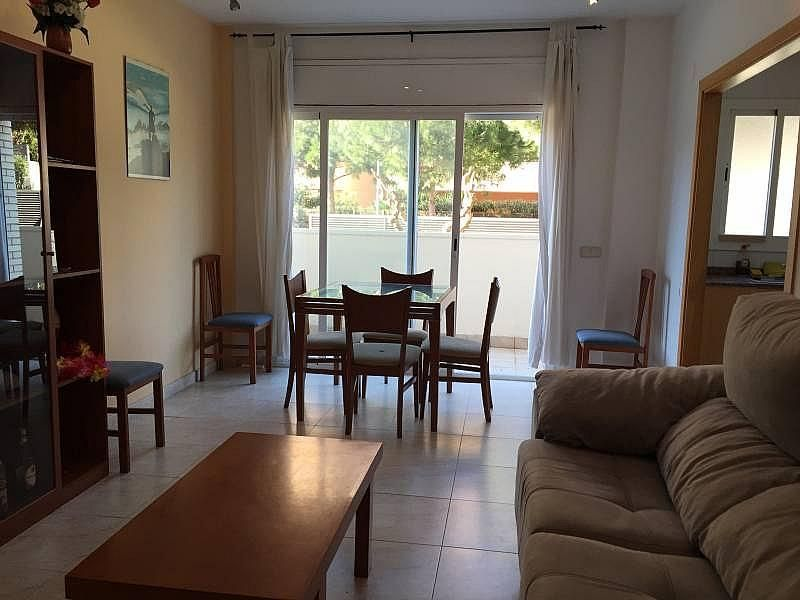 Foto - Apartamento en venta en calle Fenals, Lloret de Mar - 394542947