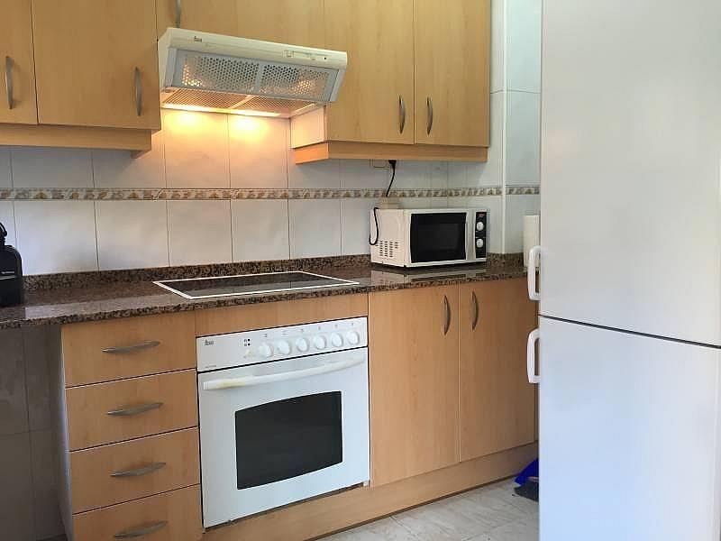 Foto - Apartamento en venta en calle Fenals, Lloret de Mar - 394542965