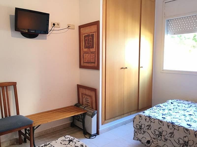 Foto - Apartamento en venta en calle Fenals, Lloret de Mar - 394542989