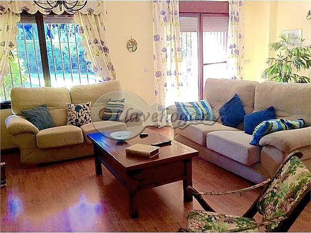 Foto - Casa en alquiler en calle Pedanias, Rural en Jerez de la Frontera - 387128764