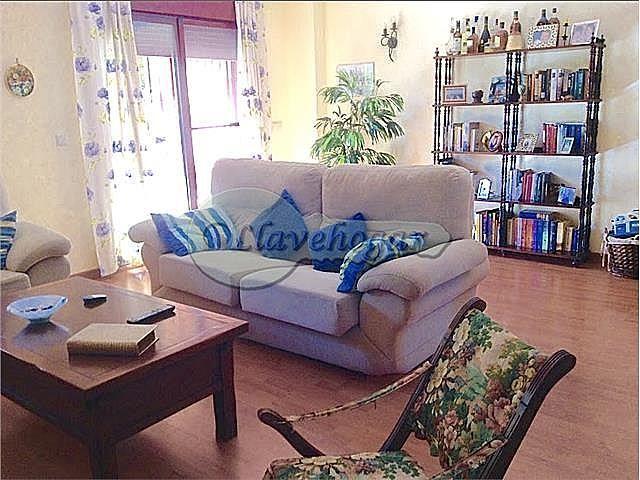 Foto - Casa en alquiler en calle Pedanias, Rural en Jerez de la Frontera - 387128767